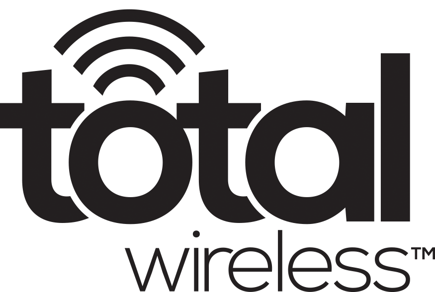 TotalWireless_logo7.16.png