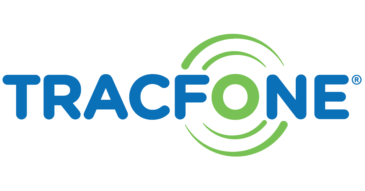TracFone_logo7.16.png