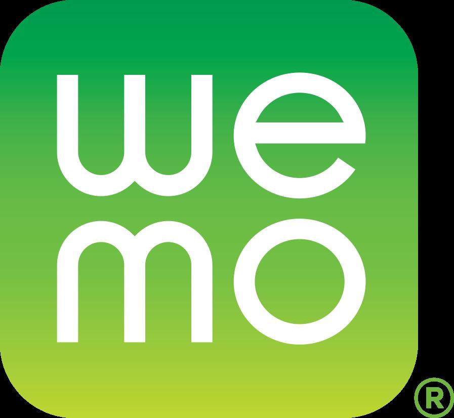 Wemo_Logo7.16.png