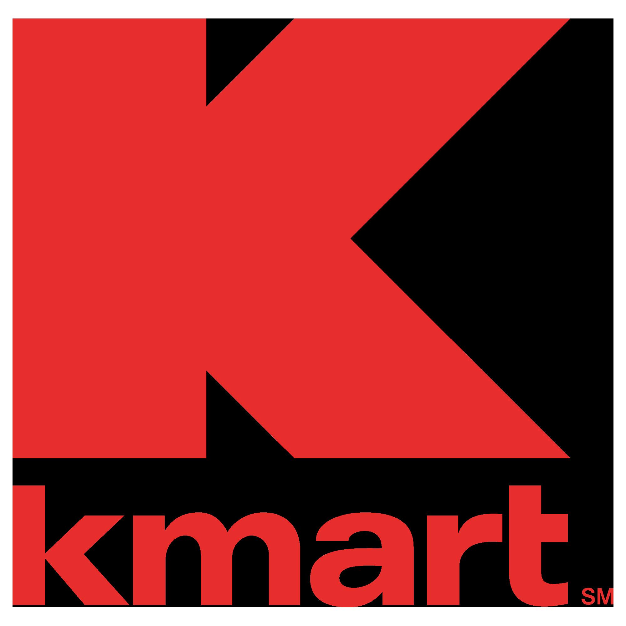 Kmart_logo7.16.png