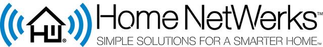 HomeNetwerks_Horz_logo.jpg