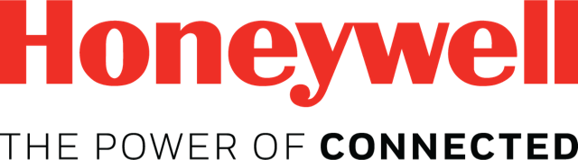 Honeywell_Primary_Logo_RGB.png
