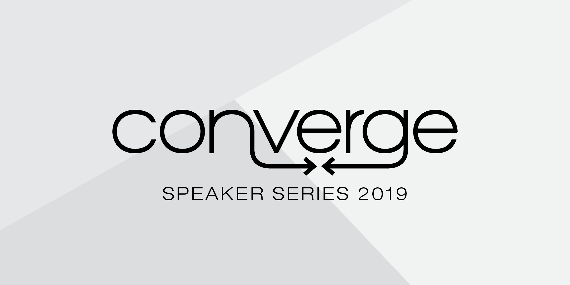 Converge_Speakers_Eventbrite_Header_2160x1080px.jpg