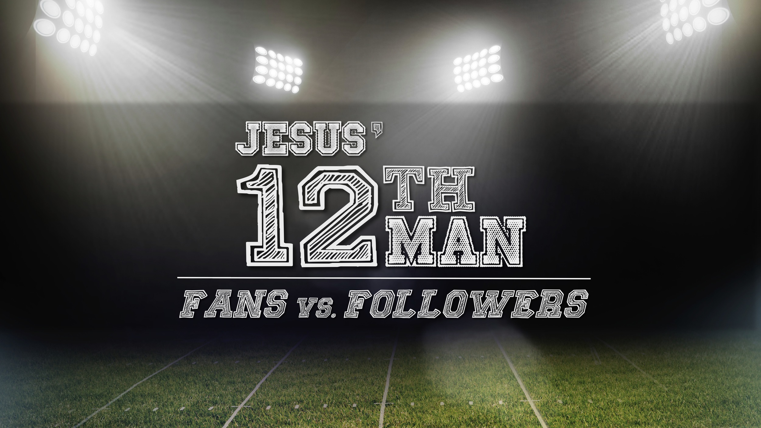 Jesus 12th Man.jpg