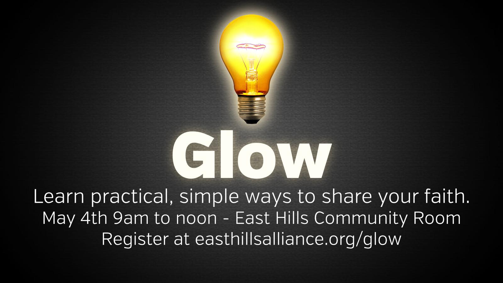 Glow Seminar.jpg