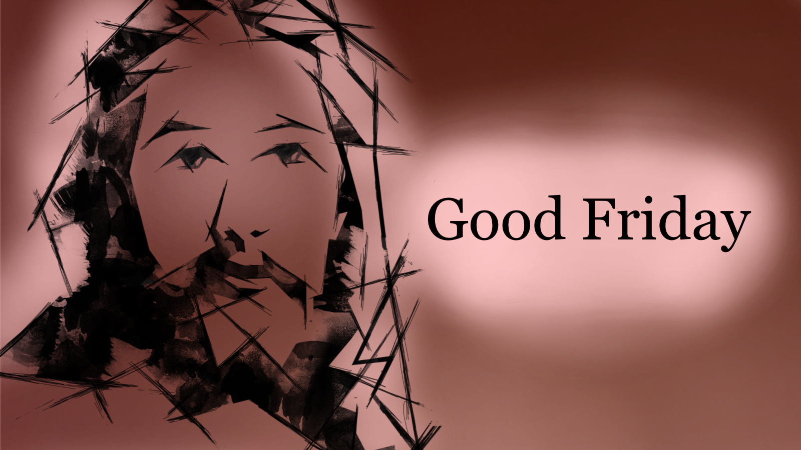 Good Friday Title.jpg