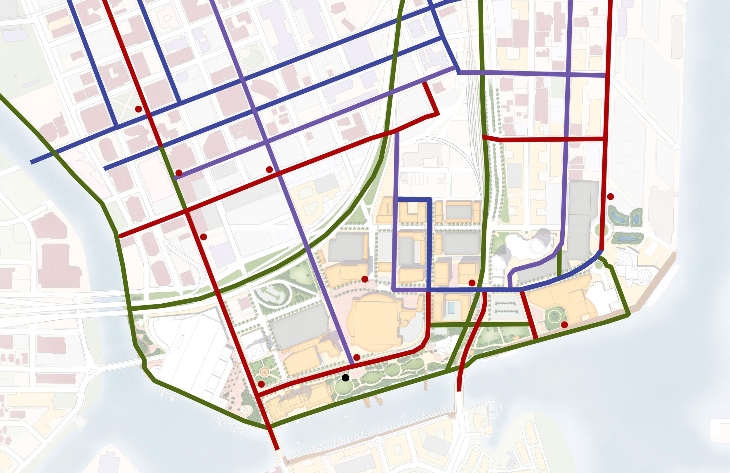2180Transit_Diags_0005_Bike Plan.jpg