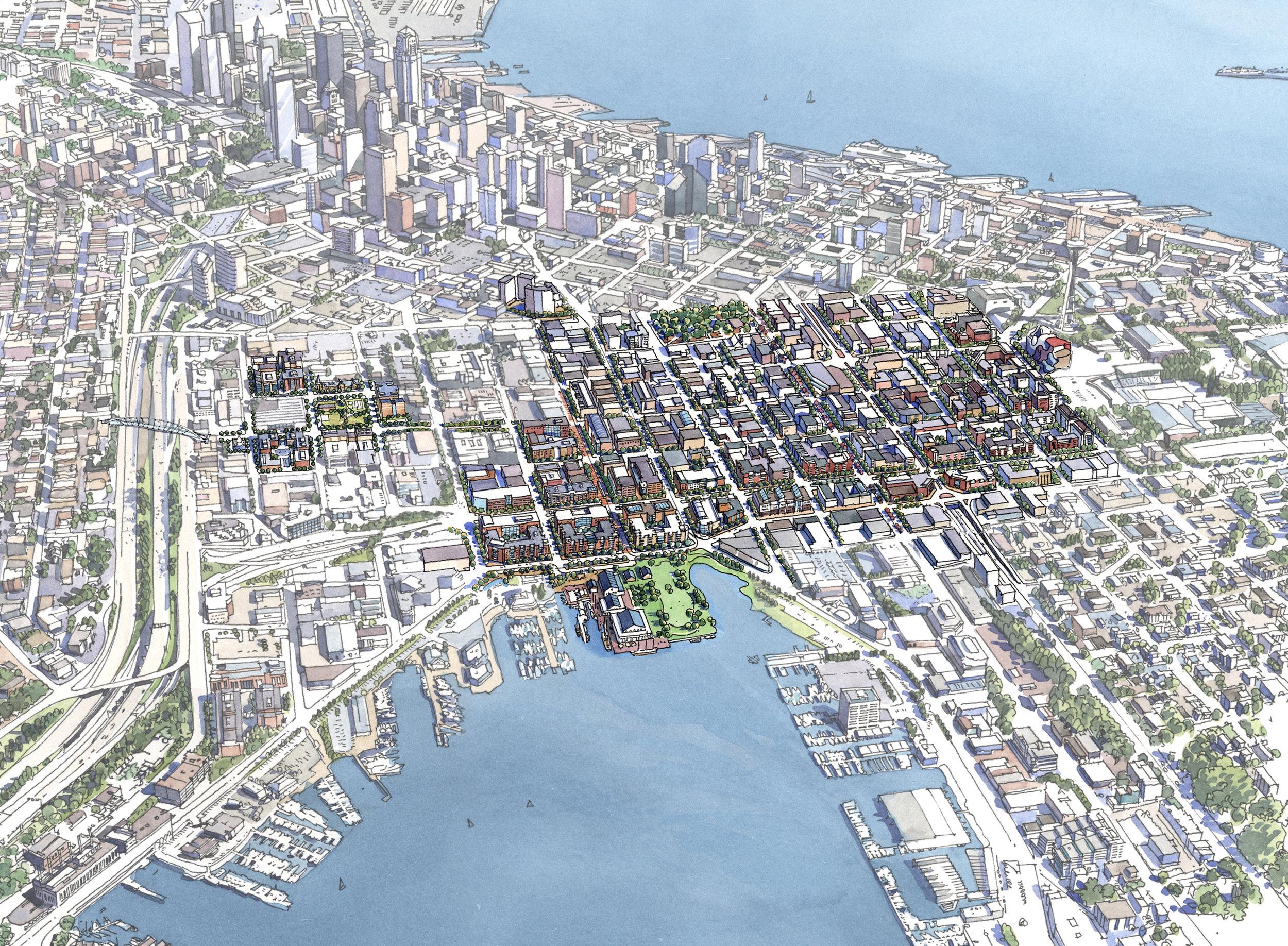 1310PerspAerial.jpg