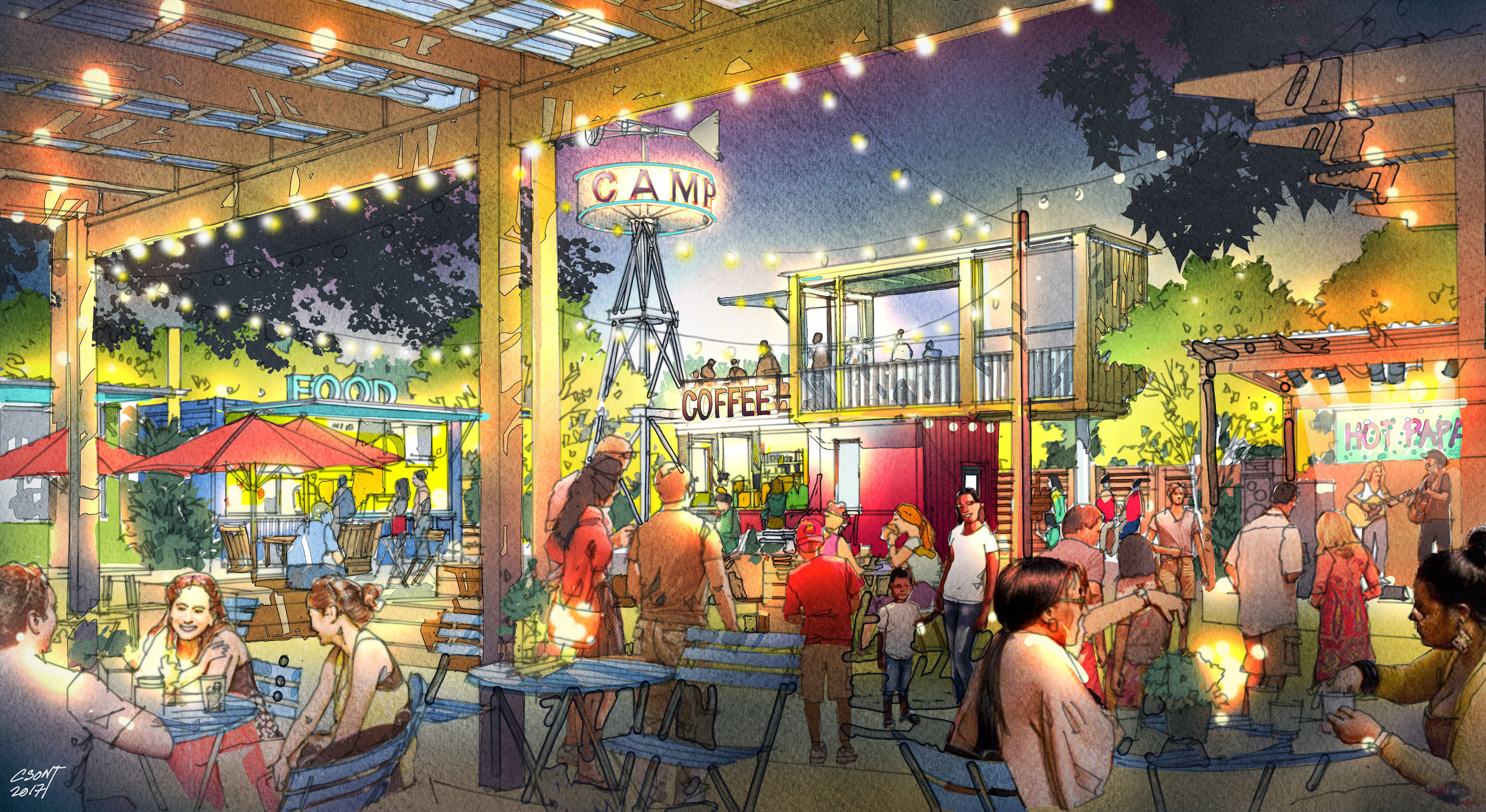 2226MidCity_PerspContainerPark01_dc.jpg
