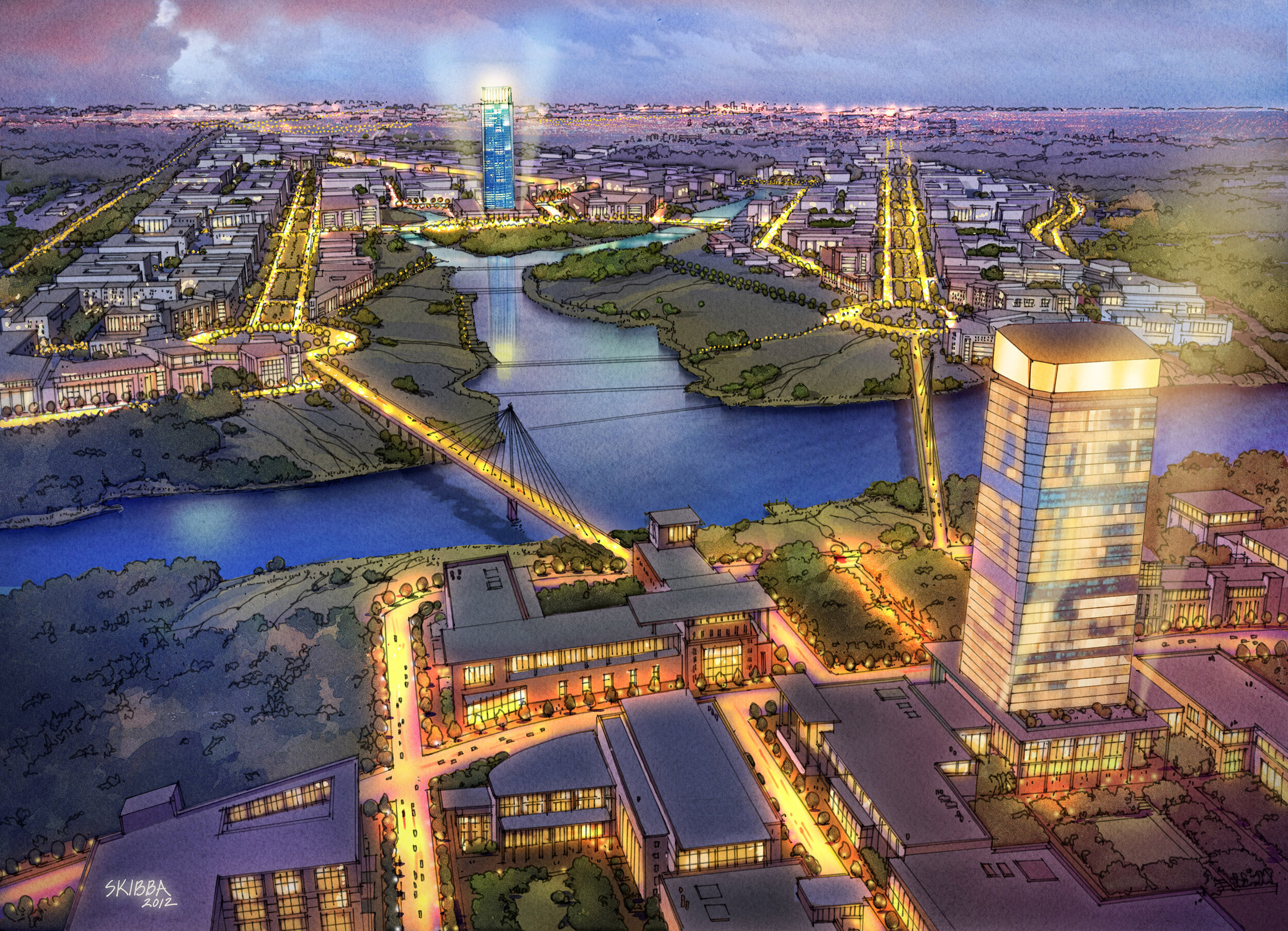 Moscow_TheRegion_08.jpg