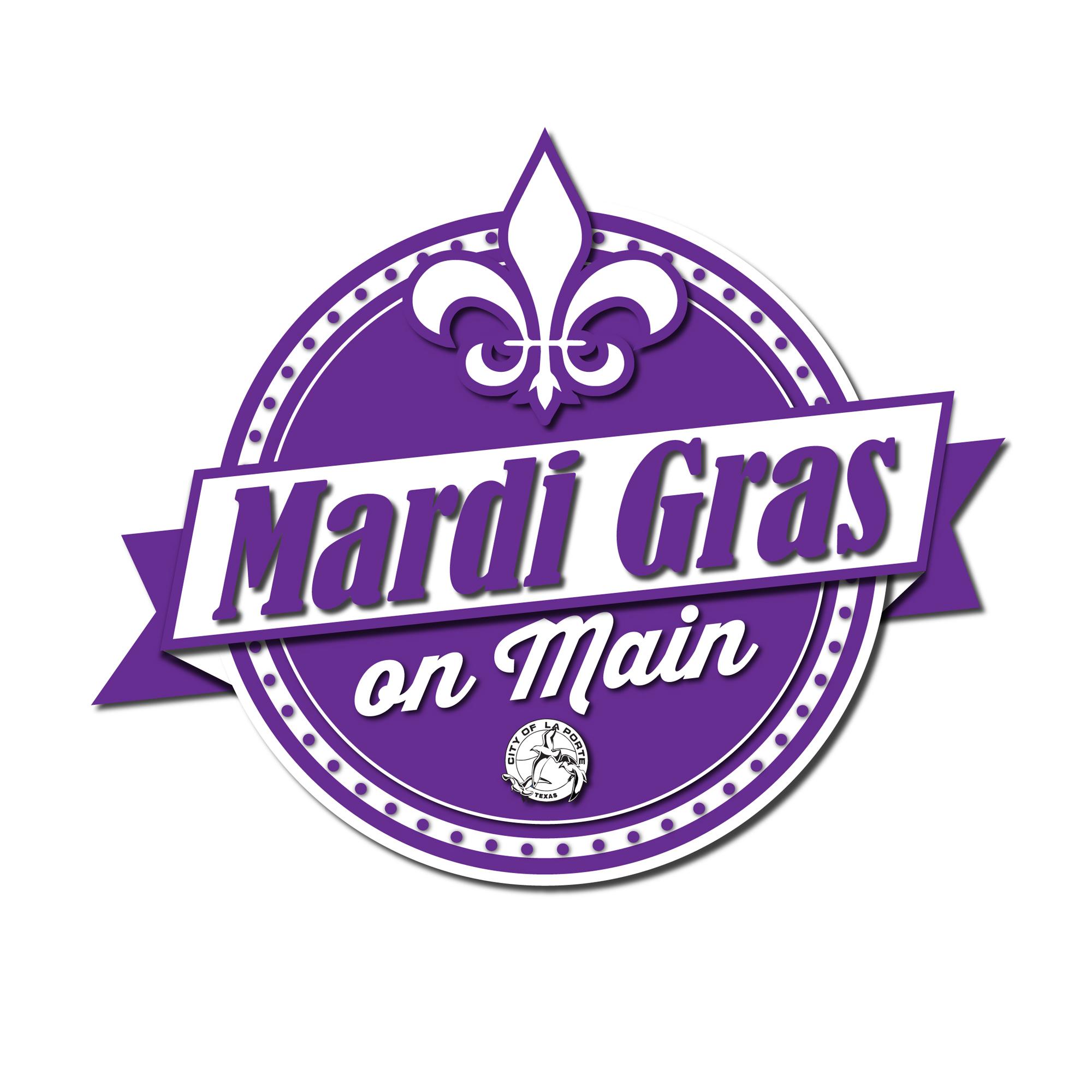 Mardi-Gras-2019s.jpg