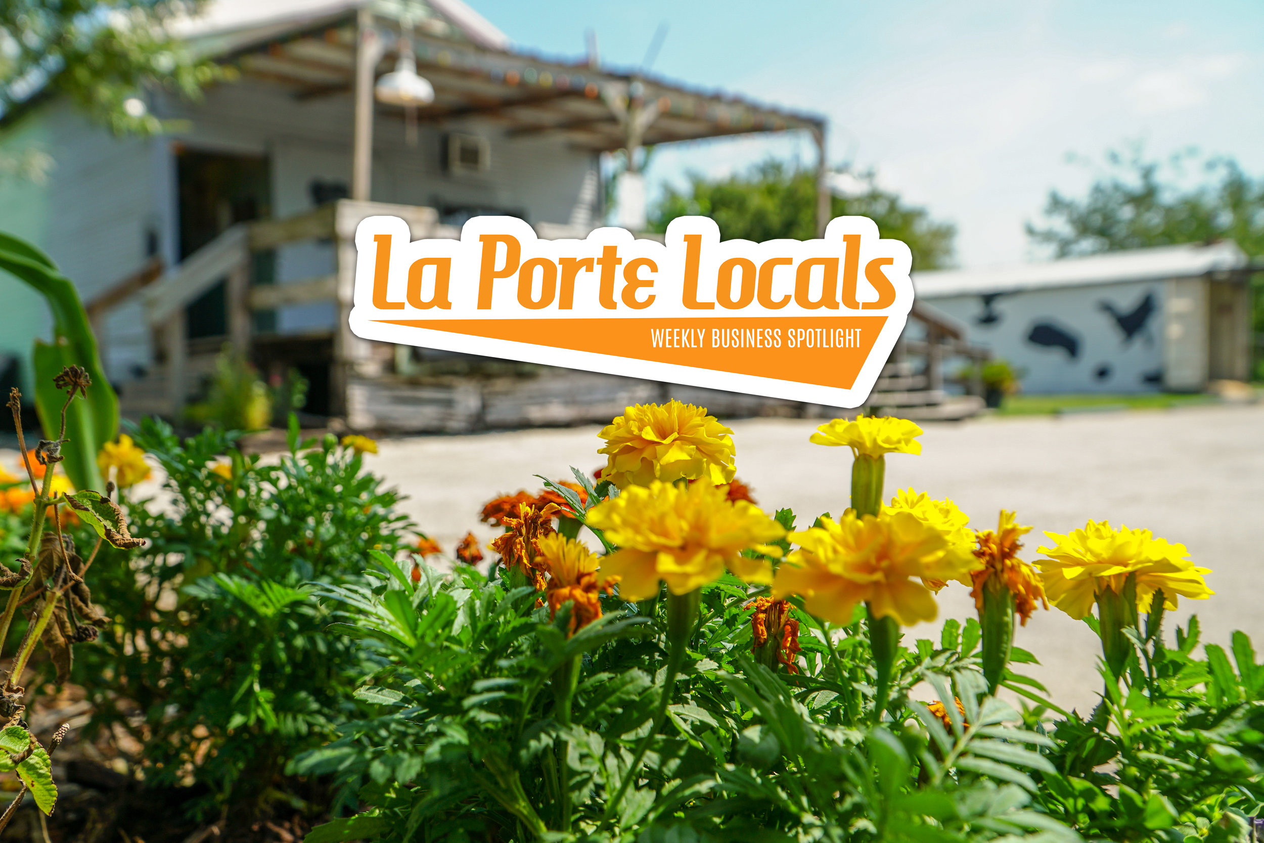 La Porte Feed and Supply