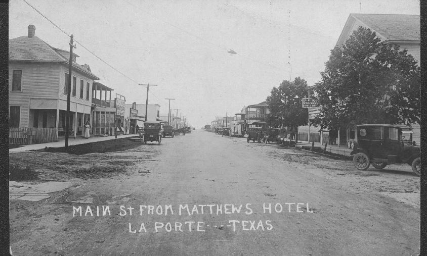 Main from Matthews Hotel @1920.jpg