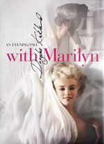 An Evening with Marilyn 03.jpg