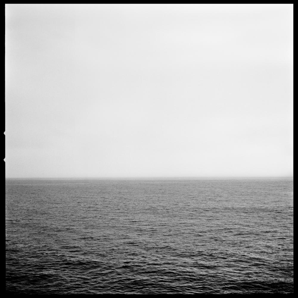 Cielo Y Mar