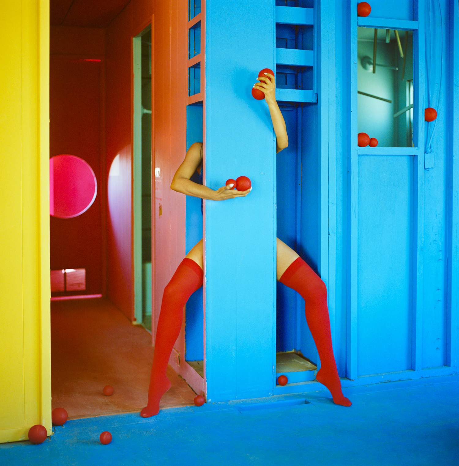 The Juggler.jpg