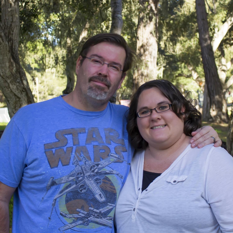 Family Photos - Jan 2013 (9 of 10).jpg
