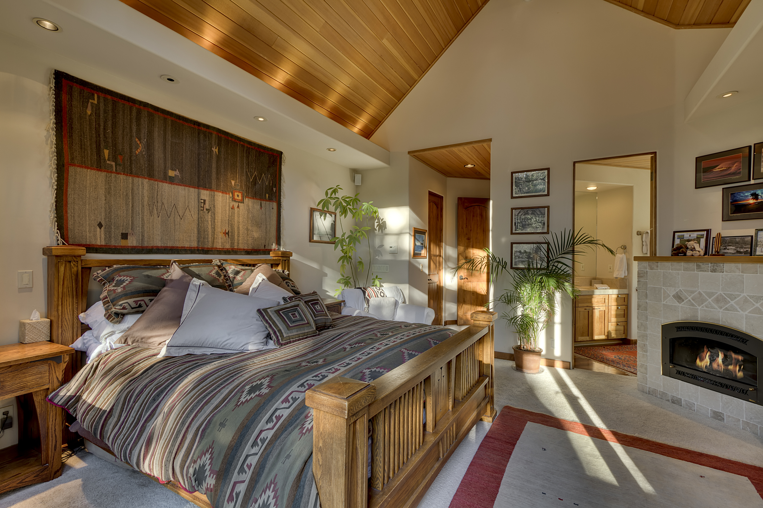 6240 River Rd. High Res (18 of 30).jpg