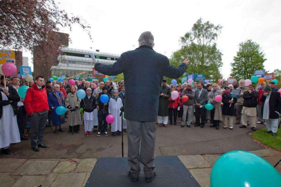 Luton Peace Vigil_0012.jpg