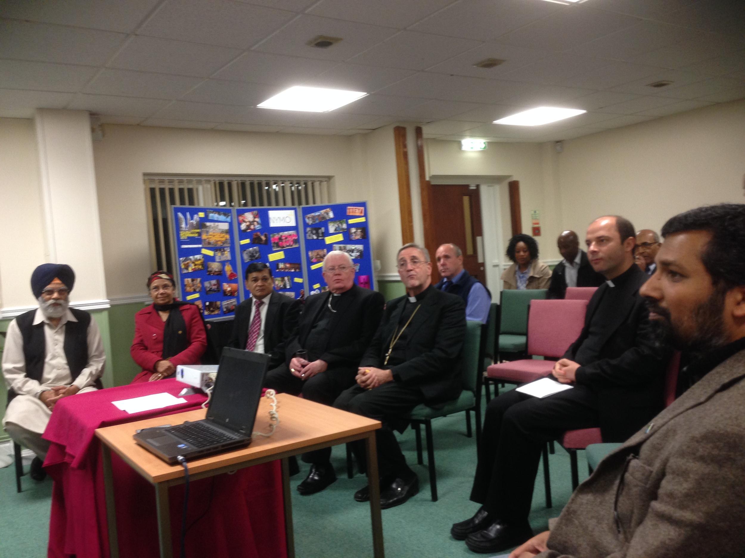 Papal Nuncio's Visit to Luton.jpg