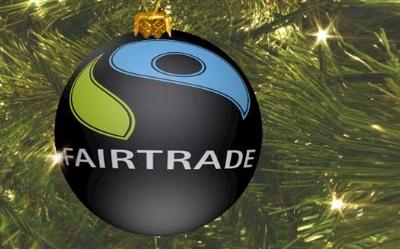 fair-trade-gifts-main_1.jpg