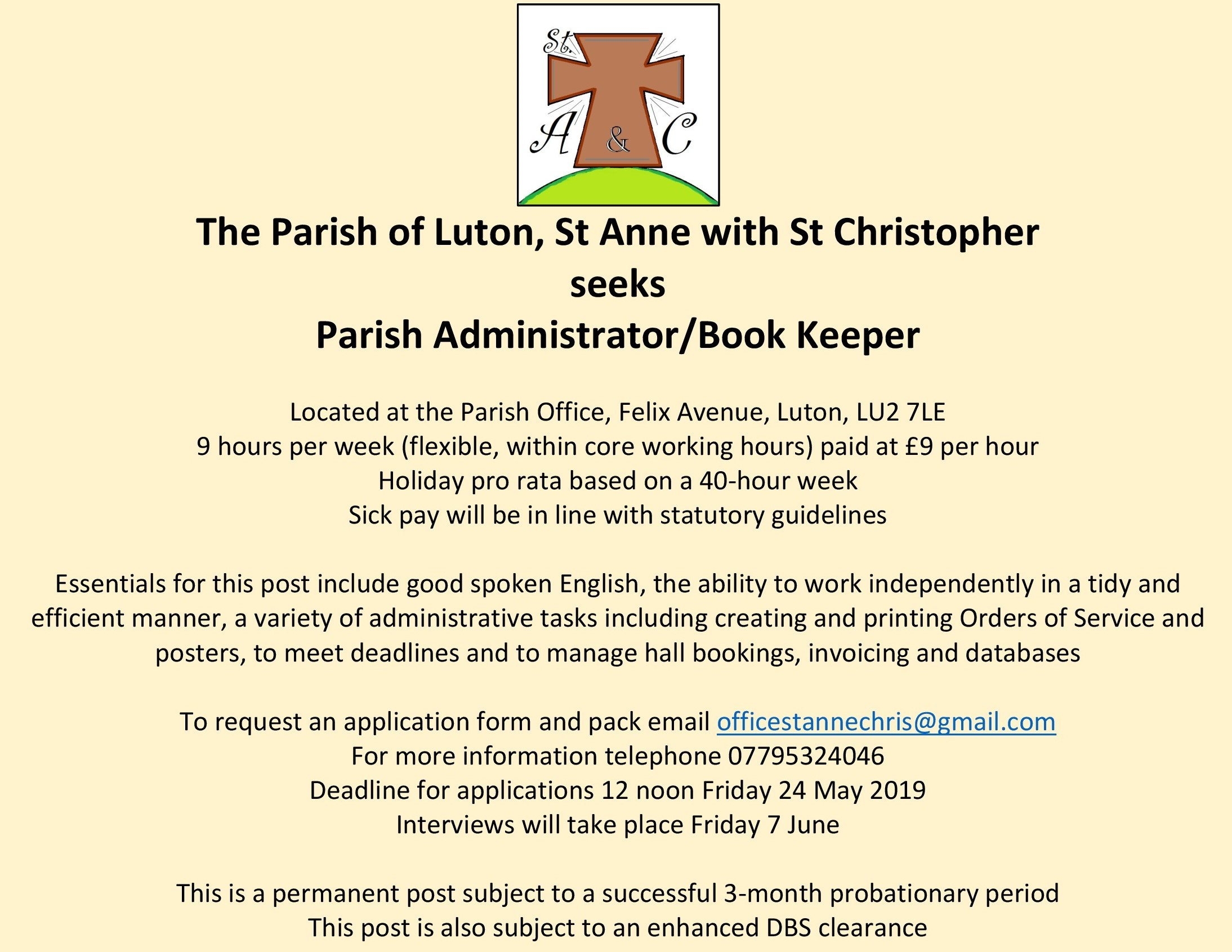 Parish admin_book keeper second advert-page-0.jpg