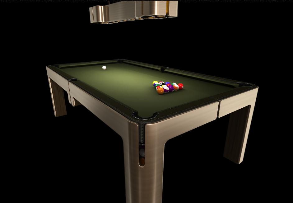 pool table angle lores.png