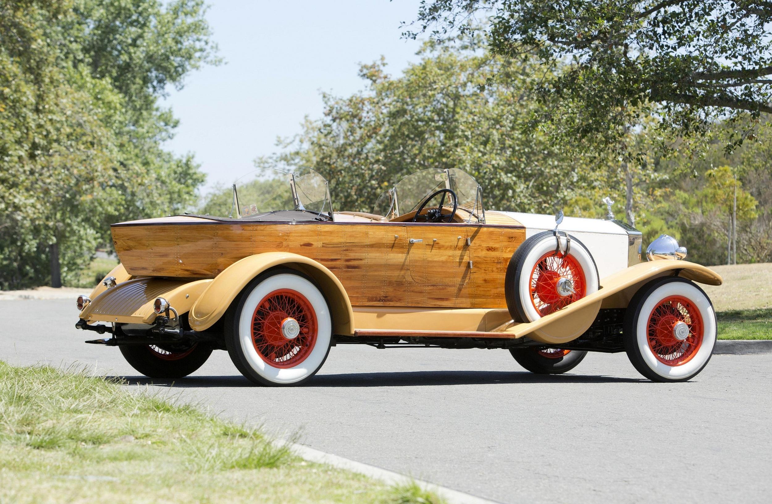 rolls-royce_phantom_ii_40_50_hp_continental_boattail_tourer_2.jpeg