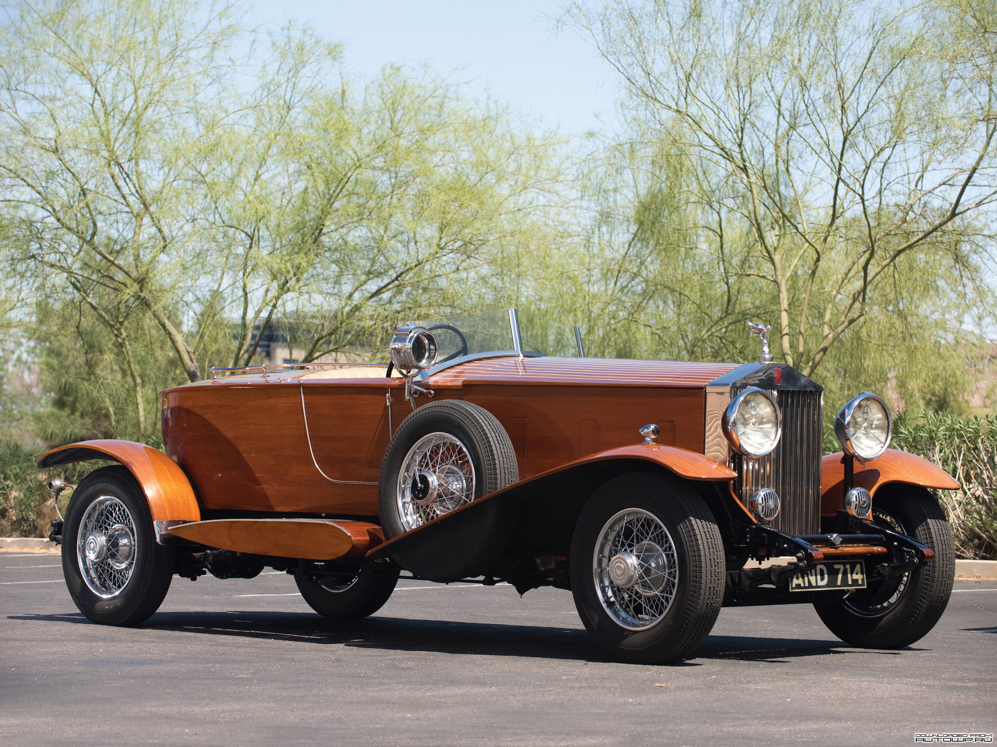 rolls-royce-phantom-boattail-skiff-ii-1933.jpg