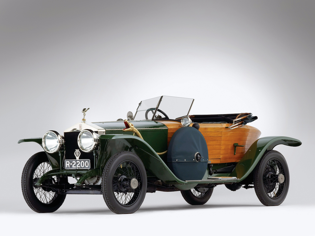 Schebera_Rolls-Royce_Silver_Ghost_Boat-Tail_Skiff_54PB_1914_01_666532b13beccd765e086b561df4c59b.jpg