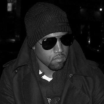 Kanye-West-Sunglasses-Ray-Ban-Aviator-3025.jpg