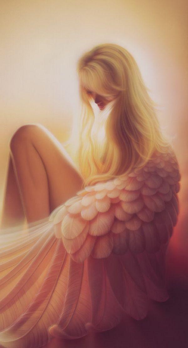 angels5.jpg