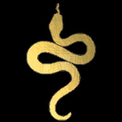 snakegold copy.png