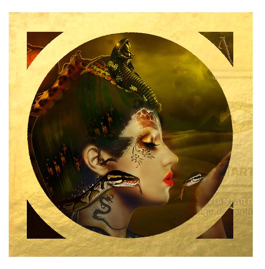 Shop — Sisterhood of the Mermaid Moon