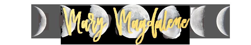 marymagdalene1.png