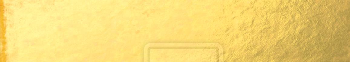 bordergold2.png