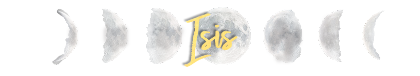 isisgold.png