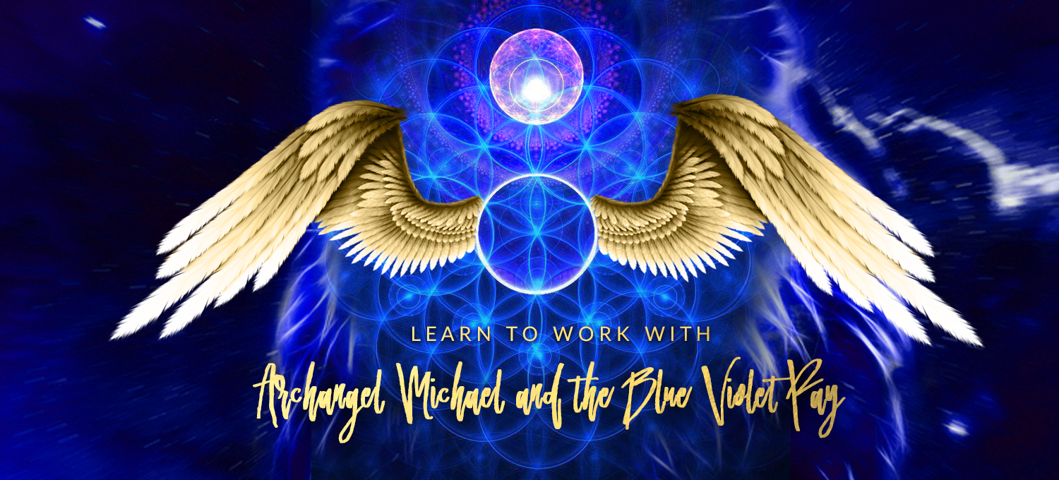 How to receive a message from Archangel Michael — Sisterhood