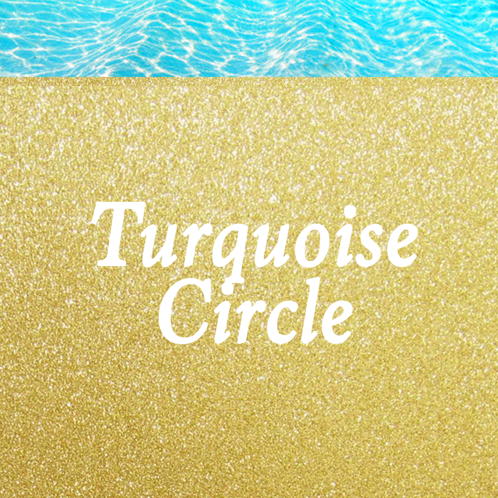 zturquoise.png