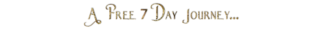 7day.png