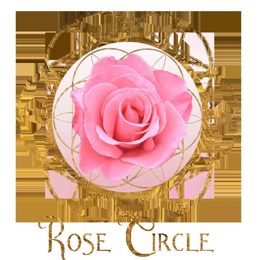 rosecircle.png
