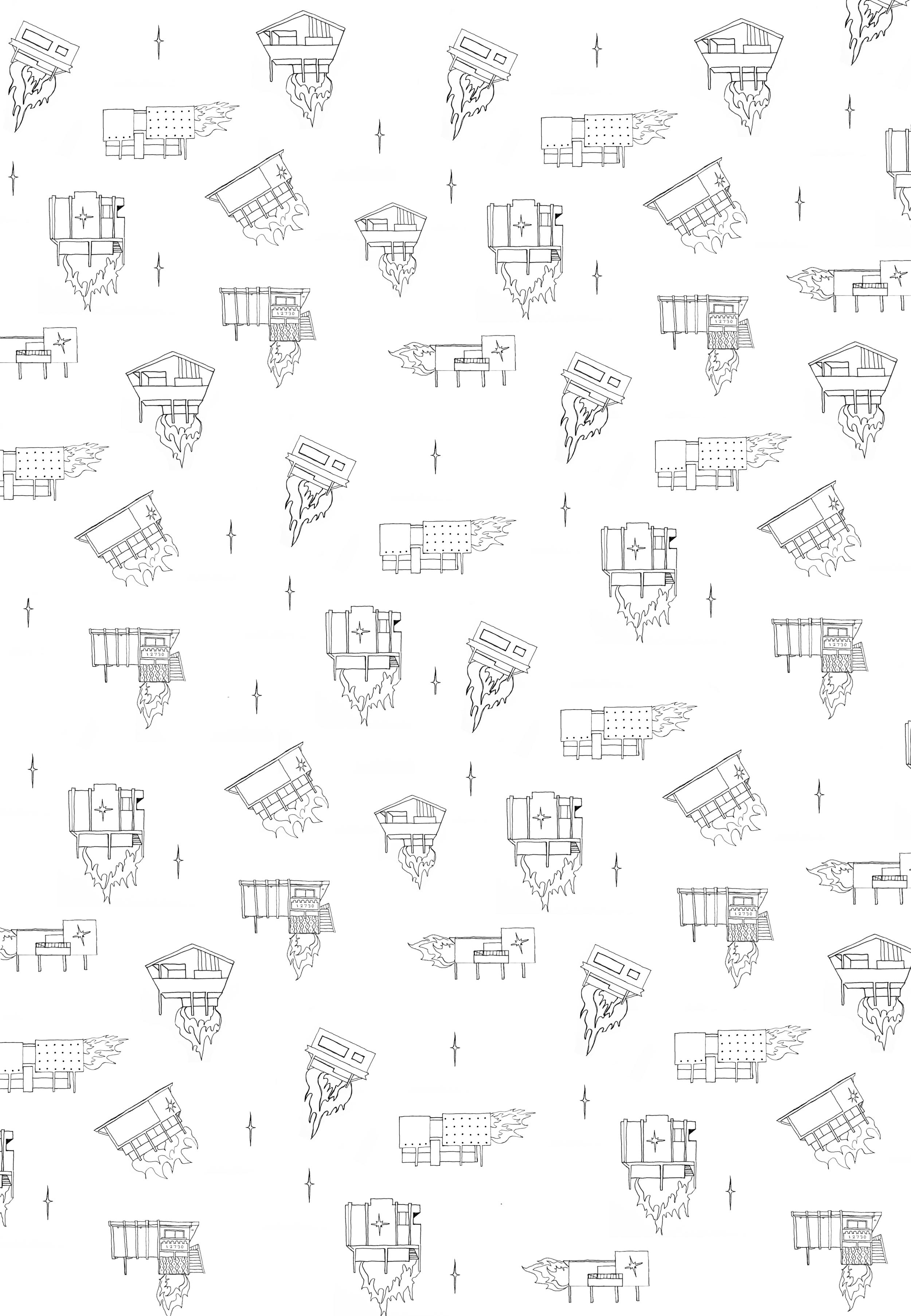 jbellzamy_dingbats_pattern.png