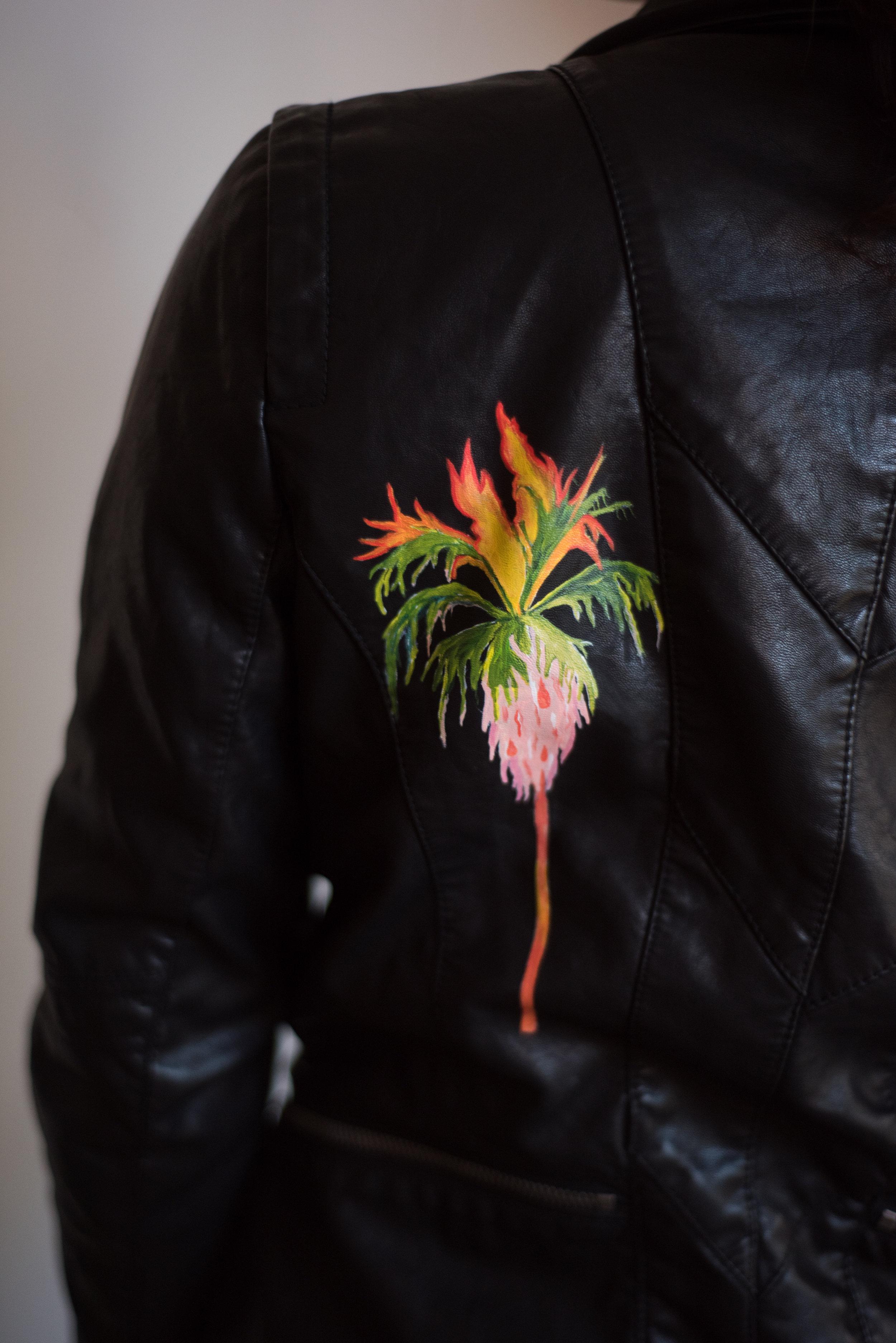 Jbellzamy.com palm fire jacket 1.jpg