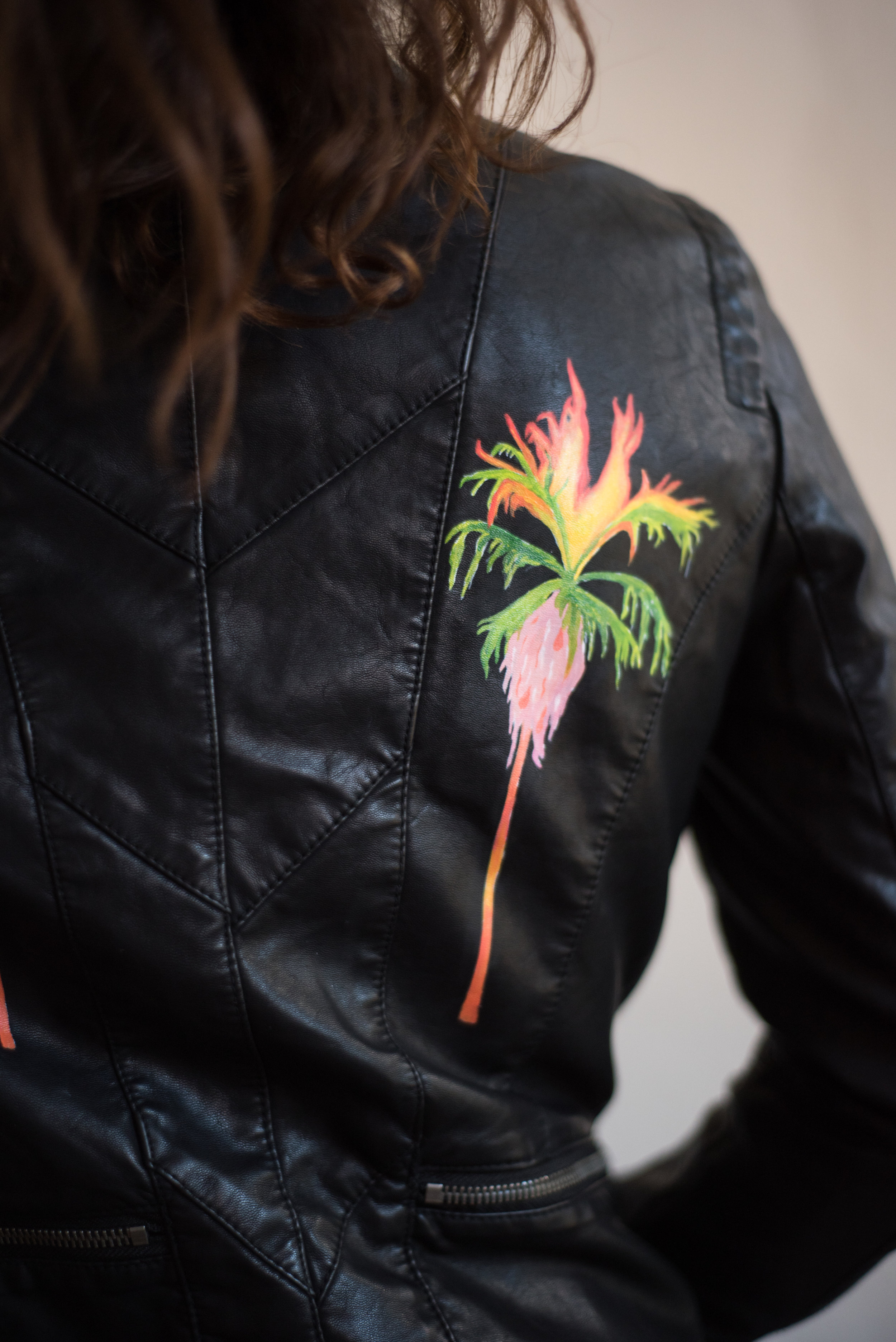 jbellzamy.com palm fire jacket 2.jpg