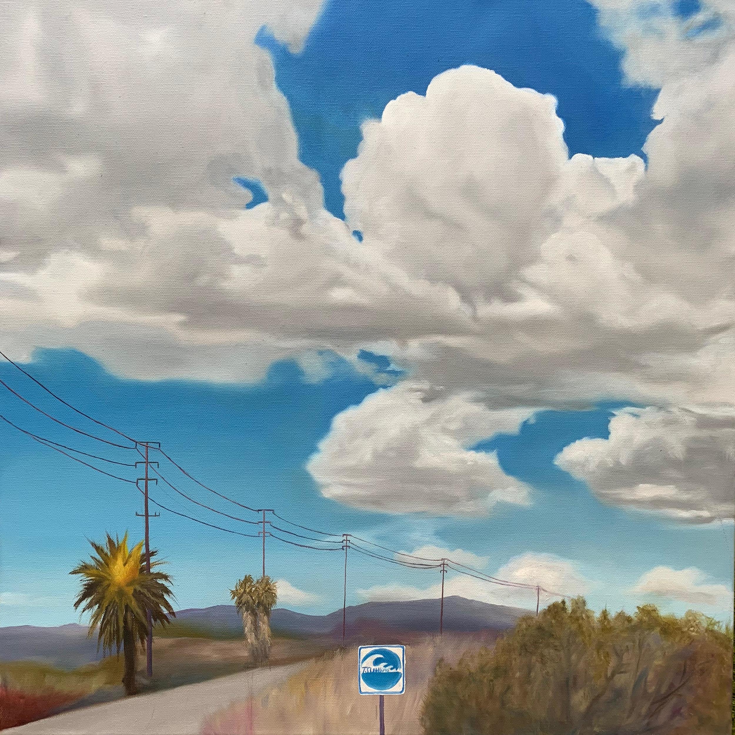 Playa clouds.jpg