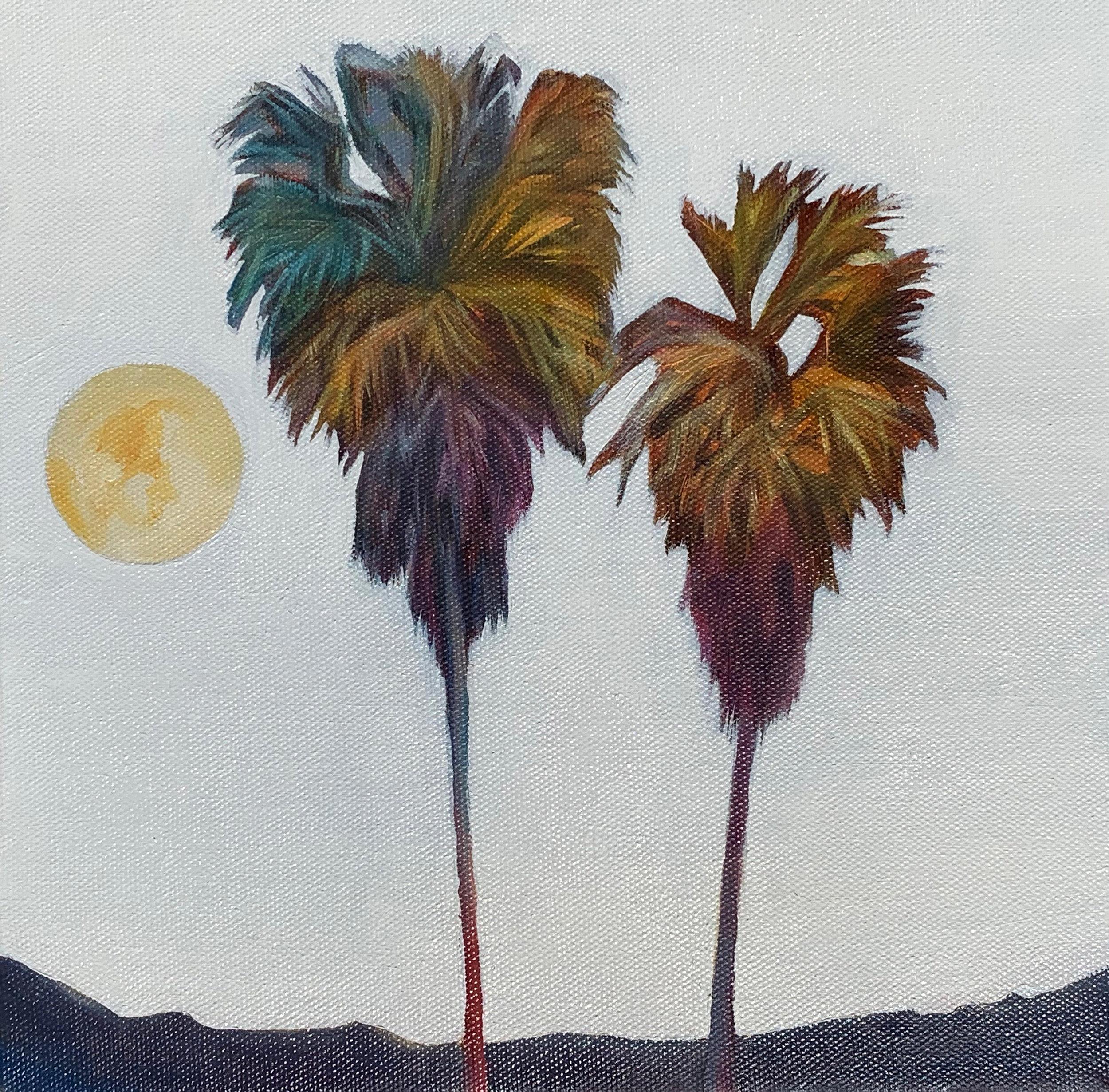 rainbow moon palms_jbellzamy.jpg