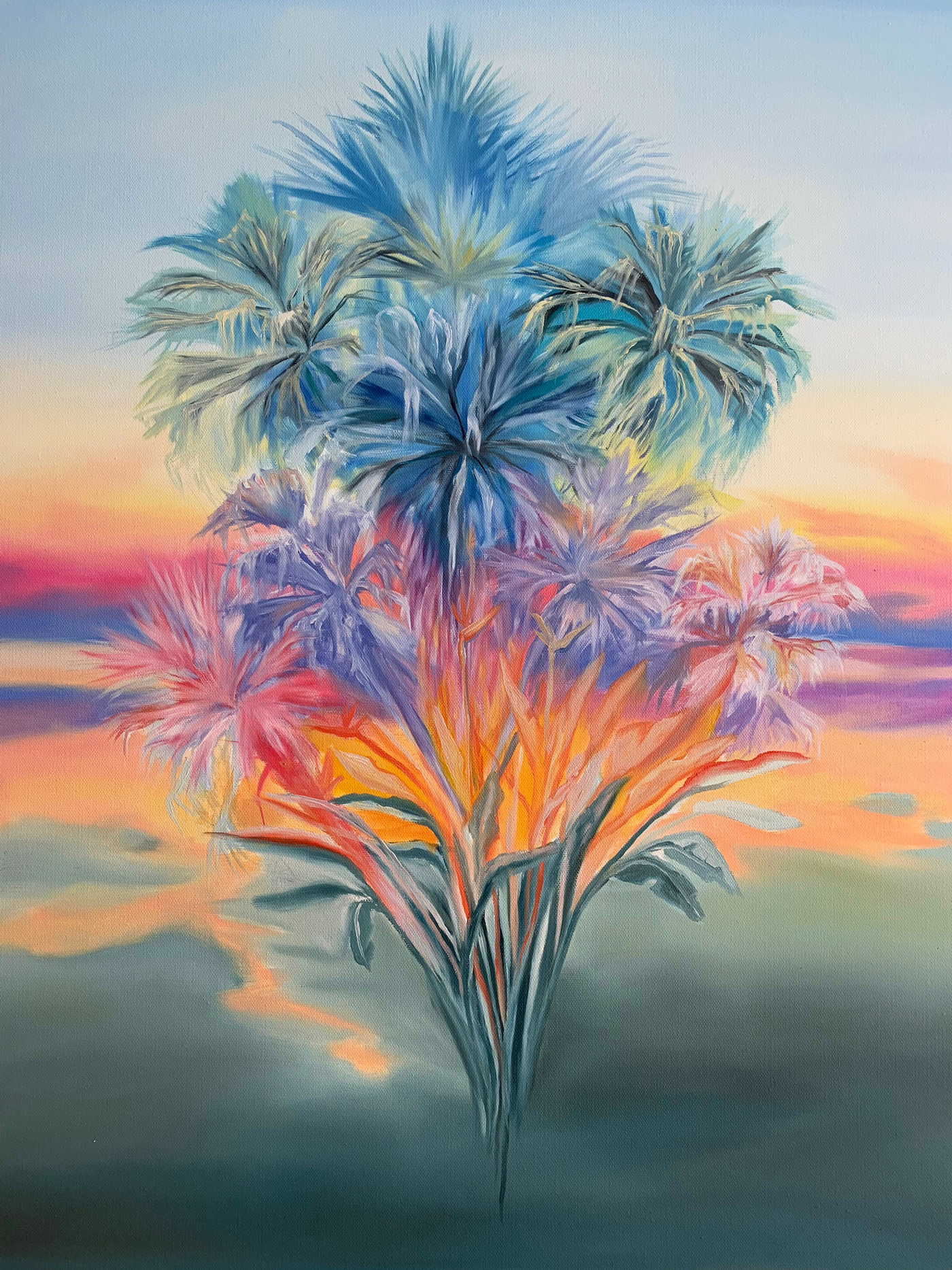 Sunrise-Palm-Bouquet_jbellzamy.jpg