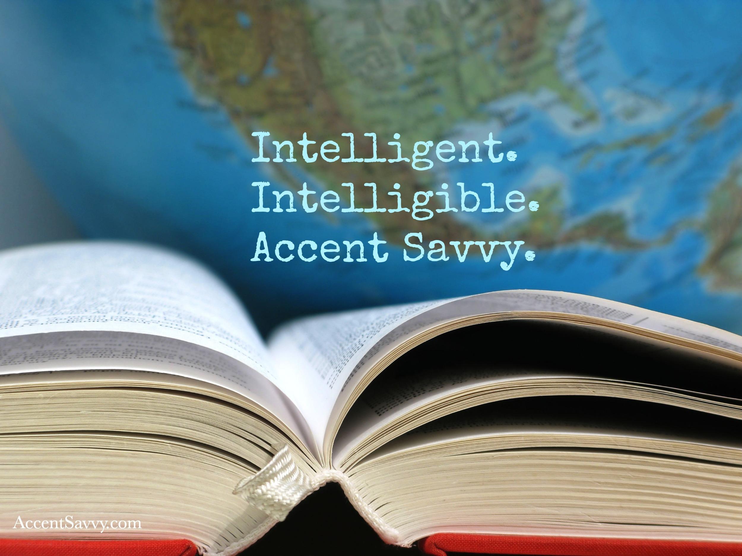accent-savvy
