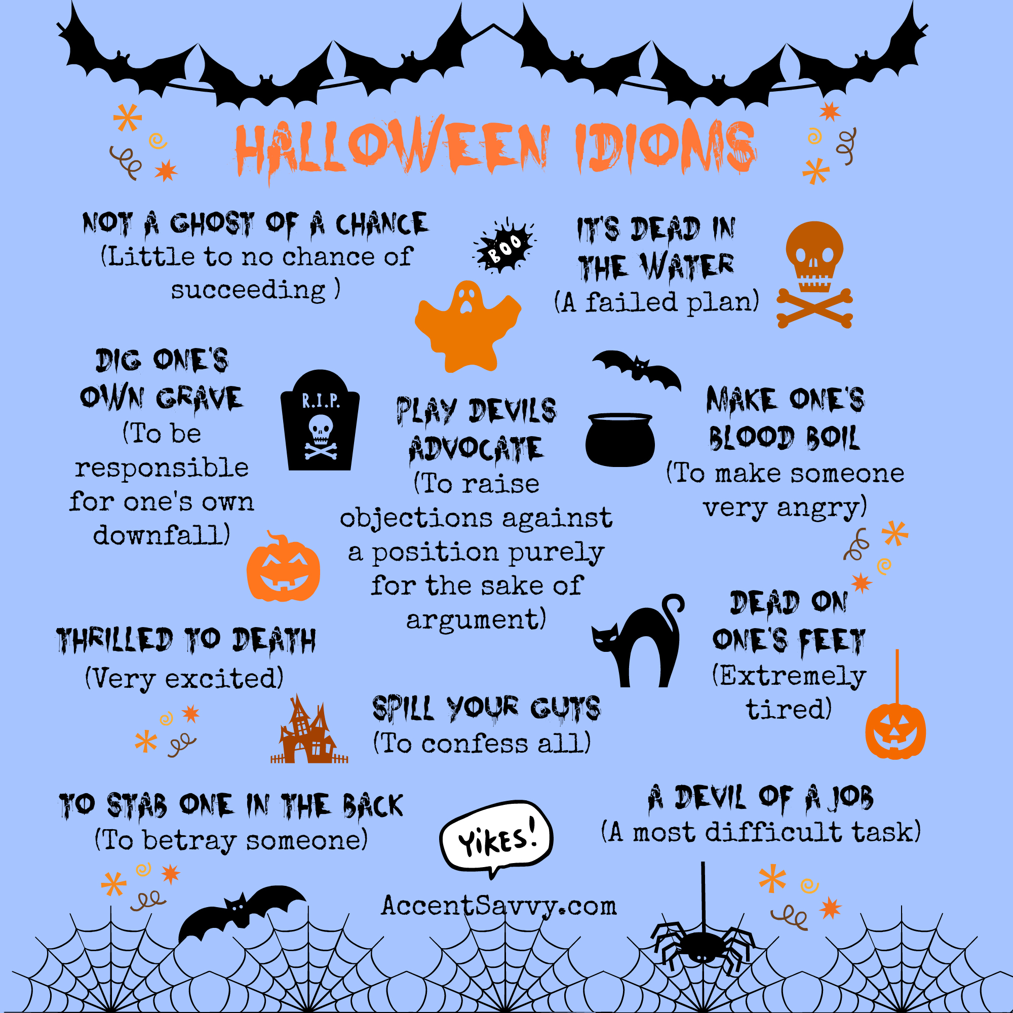 Halloween-accent-savvy.jpg