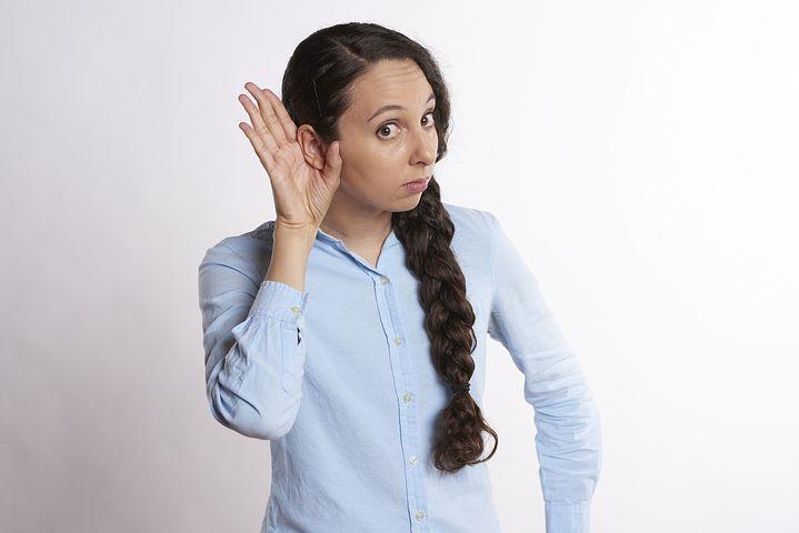 listening-english-strategies